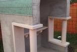 Capitello-San-Francesco-in-costruzione-2-245-Zoom