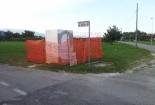 Capitello-San-Francesco-in-costruzione-286-Zoom