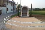 Capitello-San-Francesco-in-costruzione-3-246-Zoom