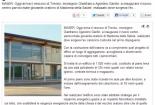 2013-06-15-Articolo-inaugurazione-oratorio-madonna-della-salute-maser-270-Zoom